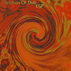Children of Dub アーティスト写真