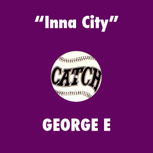 George E 歌手頭像