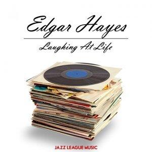 Edgar Hayes