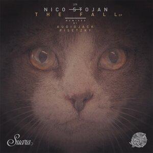 Nico Stojan