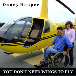 Danny Hooper 歌手頭像