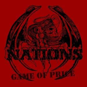 Nations 歌手頭像