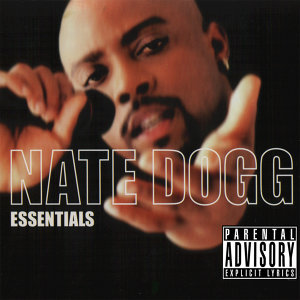 Nate Dogg 歌手頭像