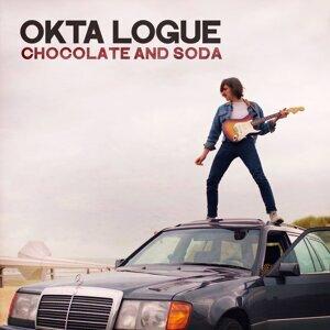 Okta Logue 歌手頭像