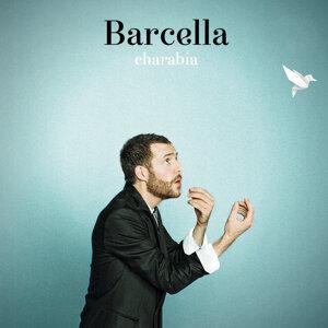 Barcella 歌手頭像