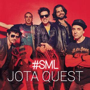 Jota Quest 歌手頭像