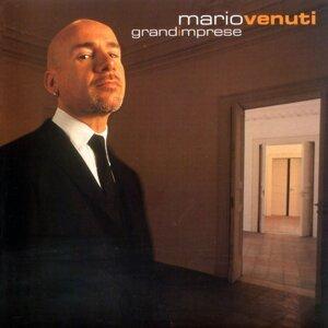 Mario Venuti 歌手頭像