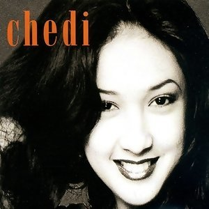 Chedi 歌手頭像