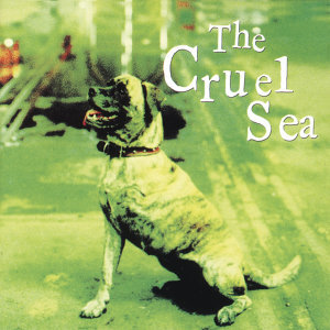 The Cruel Sea Artist photo