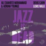 Doug Carn, Ali Shaheed Muhammad, Adrian Younge