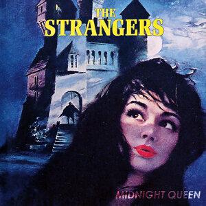 The Strangers 歌手頭像
