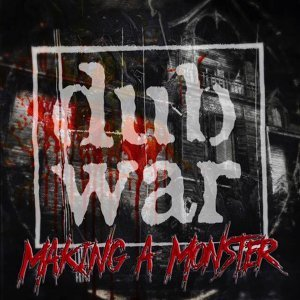 Dub War 歌手頭像