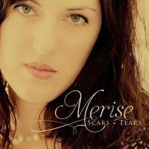 Merise 歌手頭像