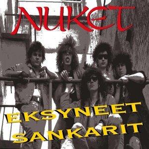 Nuket