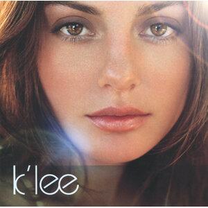 K'Lee 歌手頭像