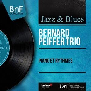 Bernard Peiffer Trio 歌手頭像