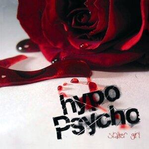 Hypo Psycho