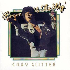 Gary Glitter 歌手頭像