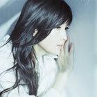 周慧敏 (Vivian Chow)