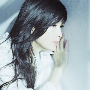 周慧敏 (Vivian Chow) 歌手頭像