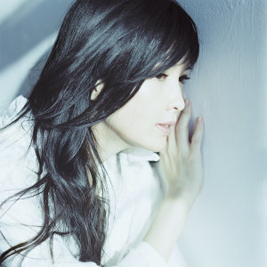 Vivian Chow (周慧敏) アーティスト写真