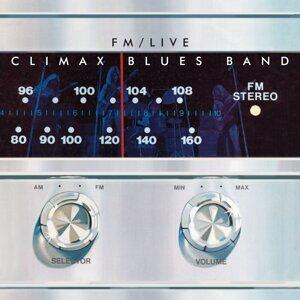 Climax Blues Band 歌手頭像