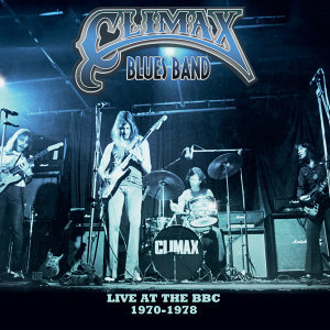 Climax Blues Band 歌手頭像