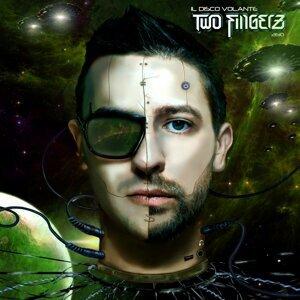 Two Fingerz 歌手頭像