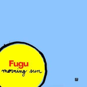 Fugu (馥古樂團) 歌手頭像