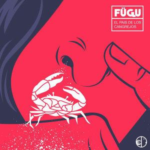 Fugu (馥古樂團)