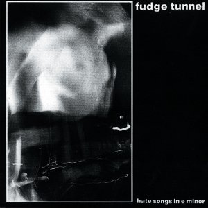 Fudge Tunnel 歌手頭像