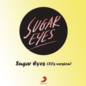 Sugar Eyes