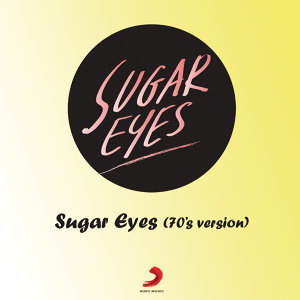 Sugar Eyes 歌手頭像