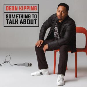 Deon Kipping 歌手頭像