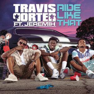 Travis Porter feat. Jeremih 歌手頭像