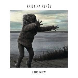 Kristina Renée