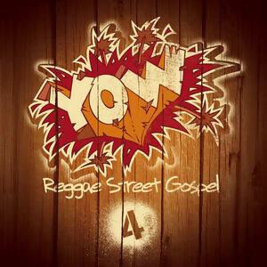 Yow Reggae Street Gospel Vol. 4 歌手頭像