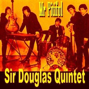 Sir Douglas Quintet 歌手頭像