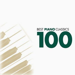 Best Piano Classics 100 Artist photo