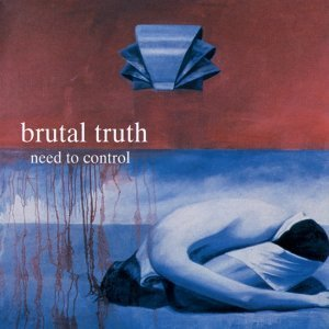 Brutal Truth 歌手頭像