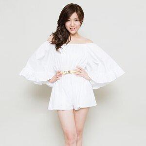 關詩敏 (Sharon Kwan)