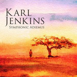 Karl Jenkins (卡爾詹肯斯) 歌手頭像