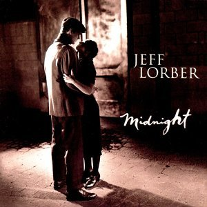 Jeff Lorber (傑夫.羅伯) 歌手頭像