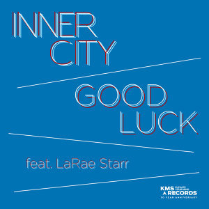 Inner City (貧民區合唱團)
