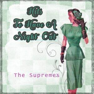 The Supremes (至上女聲三重唱) 歌手頭像