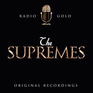 The Supremes (至上女聲三重唱)