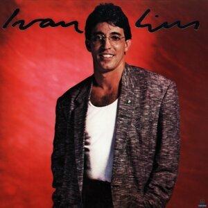 Ivan Lins 歌手頭像