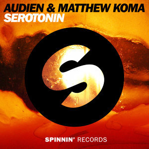Audien & Matthew Koma 歌手頭像