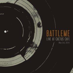 Battleme 歌手頭像