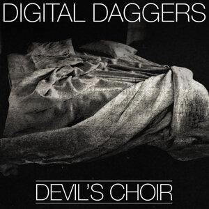 Digital Daggers 歌手頭像